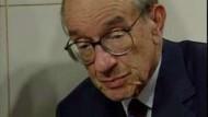 Ehemaliger Notenbankchef stellt Memoiren vor