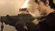 """Film-Kritik: Alex Frost in """"Elephant"""""""