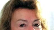 """DGB-Vizechefin Ursula Engelen-Kefer im F.A.Z. Business-Radio Gespräch: """"Grüner Aktivismus stiftet Verwirrung"""""""