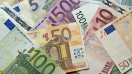 Hessen rechnet mit weiterem Steuerplus in Millionenhöhe
