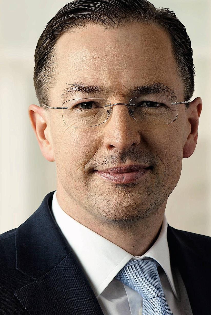 Martin Krebs