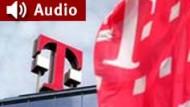 """""""Dilletantische Wahlkampf-Aktion"""": Aktionärsvertreterin Benner-Heinacher (DSW) im F.A.Z. Business-Radio"""