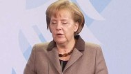 Merkel will die Steuerdaten kaufen