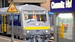 Regionalbahn führt Abteile nur für Frauen ein