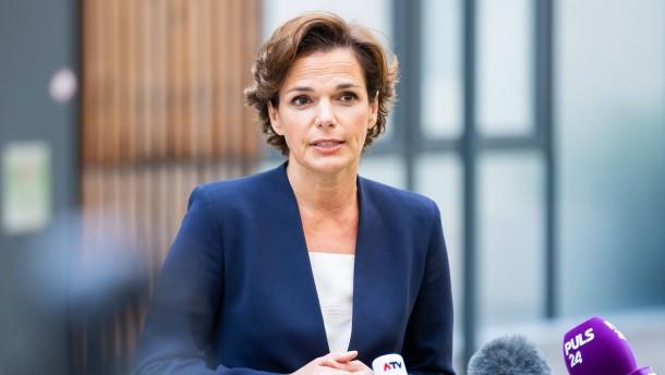 SPÖ erwägt Koalition mit FPÖ
