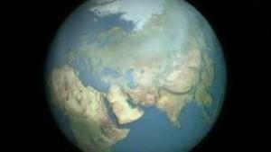 Australien ratifiziert Kyoto-Protokoll