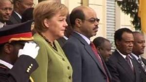 """""""Europa muss mehr tun"""""""