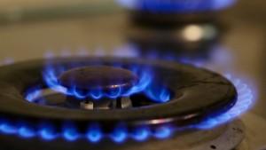 Gas kann halb so teuer sein