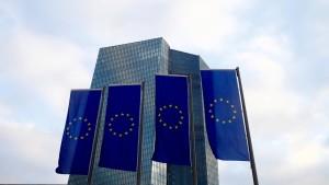 Mehr Europa – aber was für eine EU?