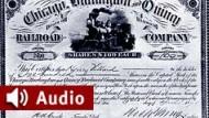 Vorzugsaktien als Anlage - Das F.A.Z. Business-Radio über Vor- und Nachteile