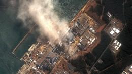 In 96 Stunden zum Atomausstieg