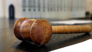 Ministerin will Verfassungstreue angehender Richter prüfen