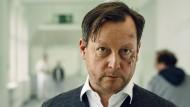 Matthias Brandt will Polizeiruf verlassen