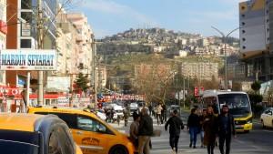 Kurdische Kommunen unter Zwangsverwaltung