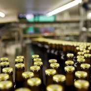 Immer wieder Sonntags: Bisher war die Getränkeherstellung in Hessen als Ausnahmereglung erlaubt (Symbolbild).