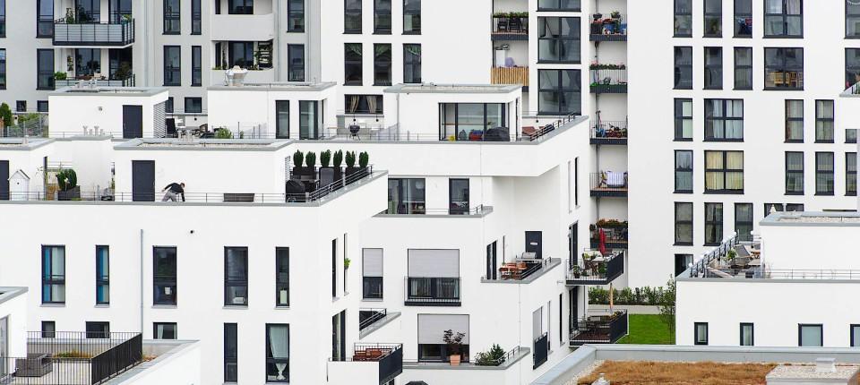 geplante obergrenze f r beleihung von immobilien erntet kritik. Black Bedroom Furniture Sets. Home Design Ideas