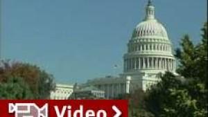 Republikaner gestehen Niederlage bei Kongreßwahl ein