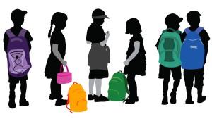 Welche Rechte Eltern in der Schule haben