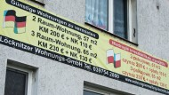 Integration auf Deutsch – und auf Polnisch