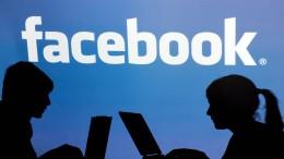 Behörden können in jedem EU-Staat Verfahren gegen Facebook einleiten