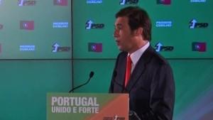 Portugal steht vor Regierungswechsel