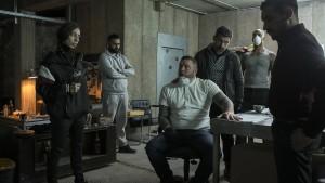 "Frankfurter Label will Netflix-Serie ""Skylines"" stoppen"
