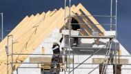 Wohnimmobilienkreditrichtlinie: Macht die europäische Regelung die Hausfinanzierung schwieriger?