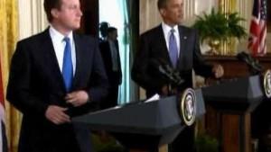 Cameron und die britische Kolonialneurose