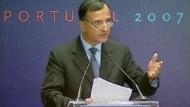 "Frattini will die ""Blue card"""