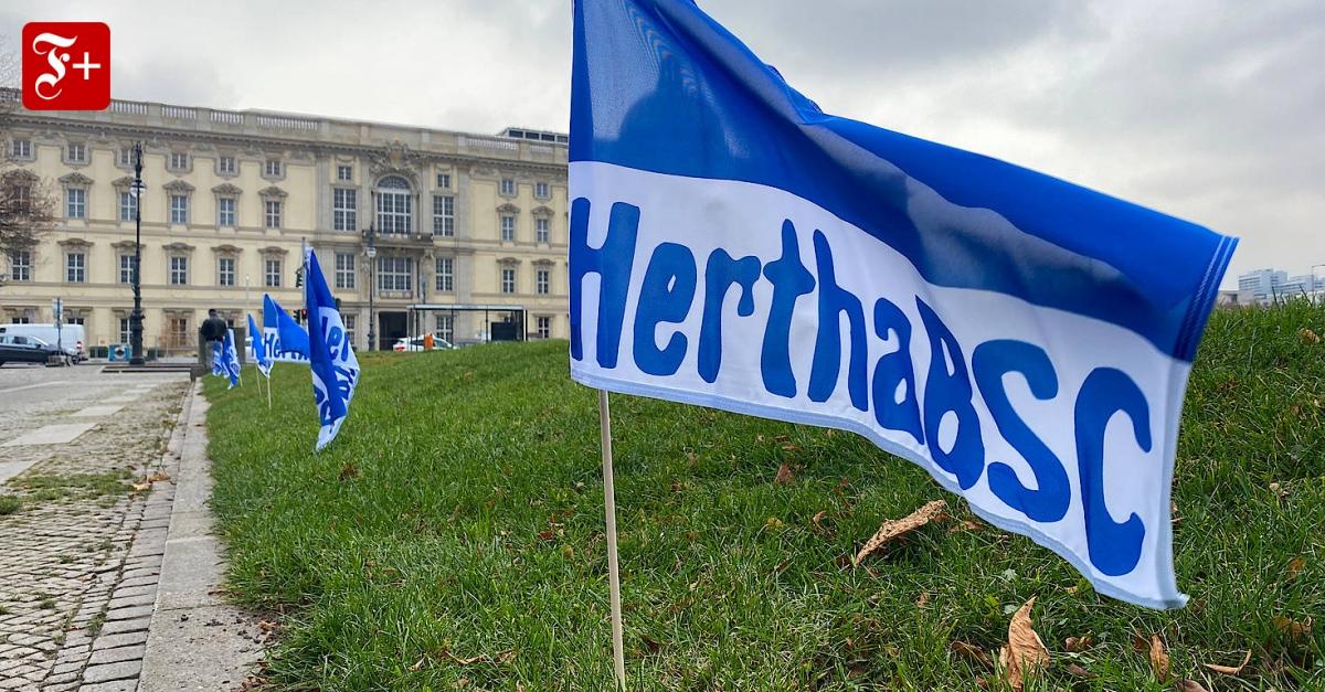 Hertha-BSC-gegen-Union-Berlin-Gro-e-Klappe-n-scht-dahinter