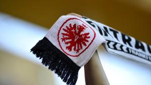 Eintracht Frankfurt zieht Einzeltäter zur Rechenschaft