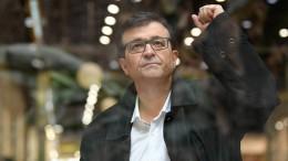 Katalanische Bösartigkeiten