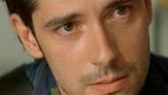 "Film-Kritik: Melvil Poupaud in ""Die Zeit, die bleibt"""