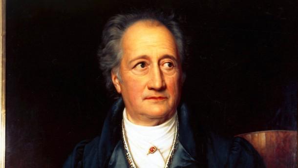 Goethepreis