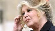 Brigitte Bardot erneut verurteilt