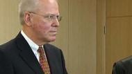 Bewährungsstrafe für ehemaligen IKB-Chef
