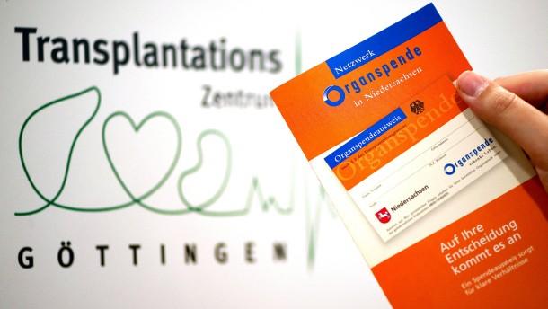 Freigesprochener Arzt bekommt 1,2 Millionen Euro Entschädigung