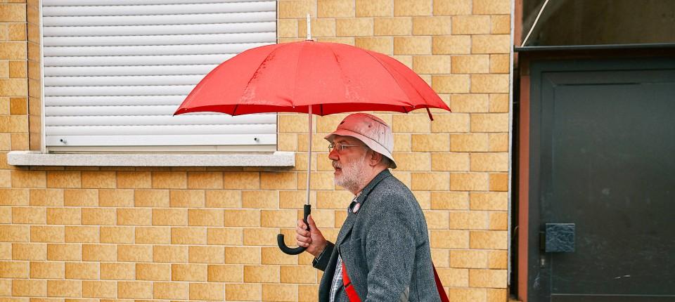 Warum Sich In Mörfelden Walldorf Immer Noch Kommunisten Finden