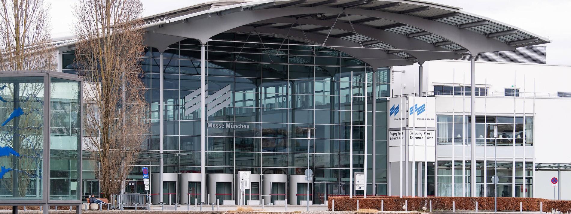 IAA in München findet 2021 unmittelbar vor der Wiesn statt