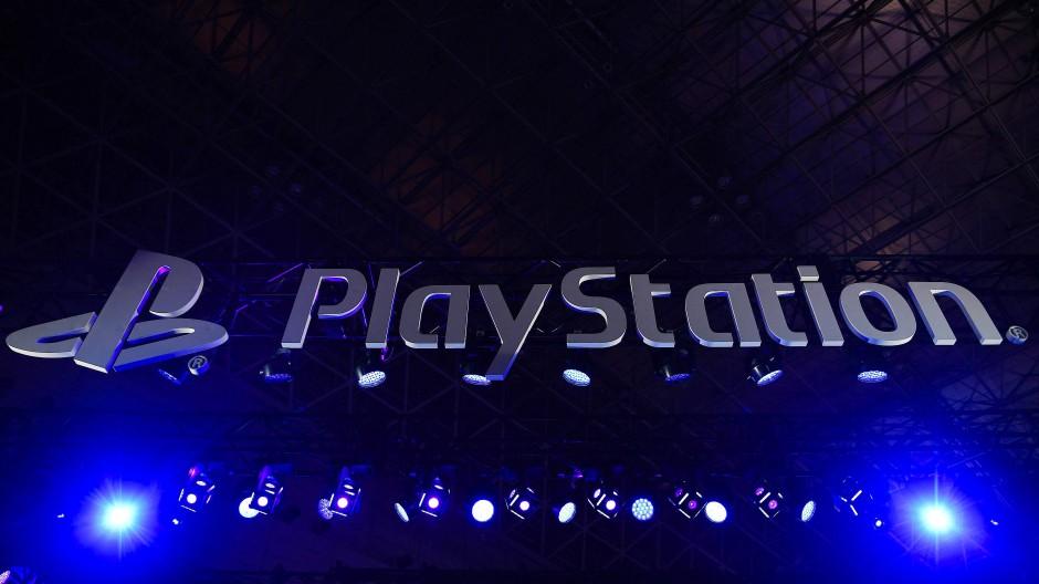 Sony verrät Aussehen der neuen Konsole