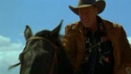 "Film-Kritik: Sam Shepard in ""Don´t Come Knocking"""