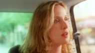 "Film-Kritik: Julie Delpy in ""Before Sunset"""