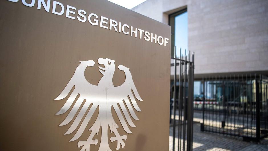 Der Bundesgerichtshof in Karlsruhe stärkt die Legal-Tech-Angebote.