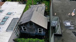 Diese Hütte kostet 2,5 Millionen Dollar
