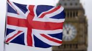 Die britische Demokratie ist für ihre besonders scharfe Presse bekannt. In der Brexit-Frage sind die Medien gespalten wie das Land.