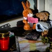 Totes Kita-Kind in Viersen: Die Zeugnisse der Erzieherin