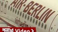 Air Berlin kauft LTU