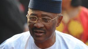 Entmachteter Präsident Touré erklärt Rücktritt