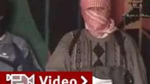 Dschihad aus den Weiten des Netzes