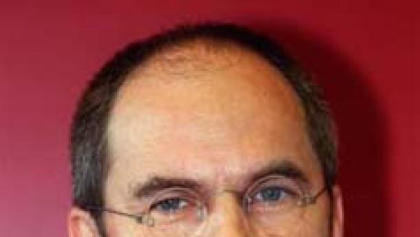ARD-Coup bringt gute Quote und viel Ärger